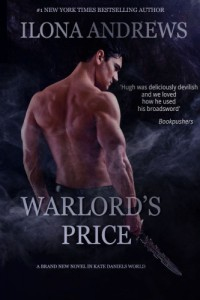 Warlords-Price-333x500