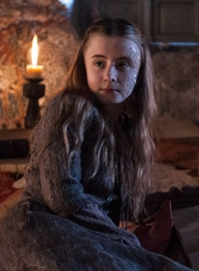 Shireen_Baratheon_Season_4_profile