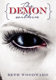 DemonWithin Cover