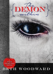 Demon-Within-cover-FINAL-1