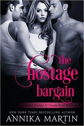 HostageBargain