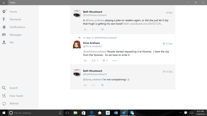 Screenshot 2016-01-26 16.25.04
