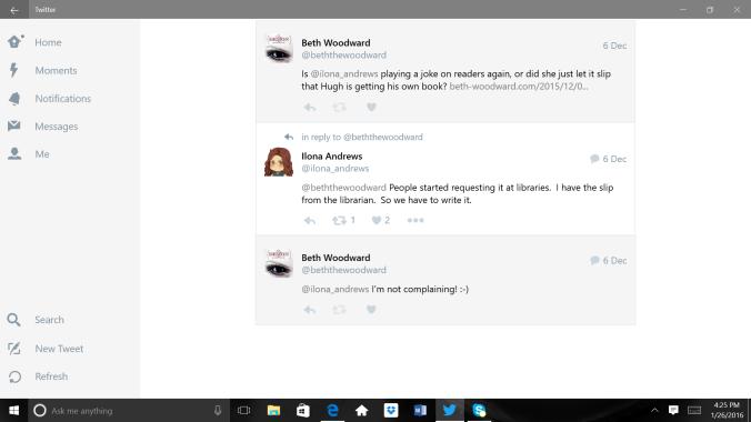 Screenshot 2016-01-26 16.25.04