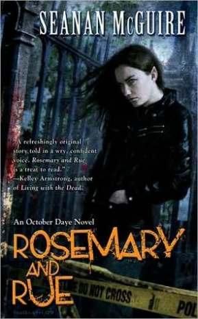 rosemaryrue